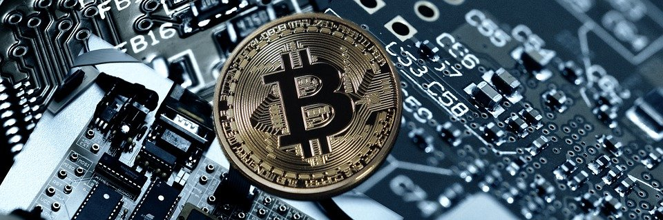 Bitcoin Home Builders Crypto Currency